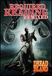 Required Reading Remixed, Vol. 1 Featuring Dread Island