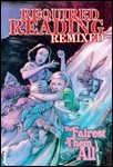 Required Reading Remixed, Vol. 2 Featuring The Fairest Of Them All
