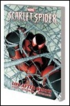 SCARSPIDERV1TPB_cover