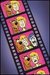 SCOOBY-DOO, WHERE ARE YOU? #29