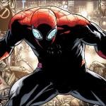 Marvel Comics January 2013 Solicitations
