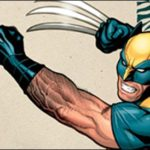 SAVAGE WOLVERINE is Unleashed by Frank Cho in January
