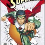 Review: Superman #0 (DC)