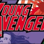 Young Avengers #1 by Kieron Gillen & Jamie McKelvie Arrives in January
