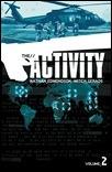 THE ACTIVITY, VOL. 2 TP