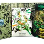 IDW Launches IDW Limited – Specializing In High End, Limited Collectibles