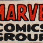 Why Marvel Comics' Silver Age is Popular