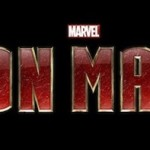 Marvel Studios / Disney Comic Book Movie Release Update
