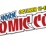 New York Comic Con Exclusive Items From Marvel Comics