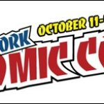 NYCC 2012: Valiant Entertainment Creator Signing Schedule