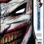 Review: Batman #13 (DC)
