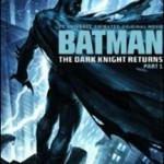 Review: Batman: The Dark Knight Returns, Part 1