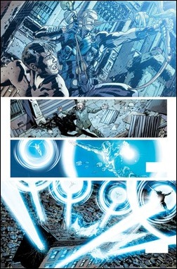 Age of Ultron #1 Preview 3