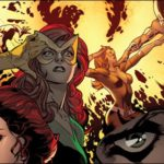 First Look At All-New X-Men #5 By Brian Michael Bendis & Stuart Immonen