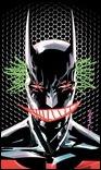BATMAN BEYOND UNLIMITED #13