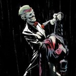 DC Comics Full February 2013 Solicitations