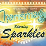 Charismagic: Sparkles From Aspen Donates All Proceeds to Make-A-Wish Foundation