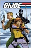G.I. JOE: Disavowed, Vol. 7