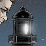 Preview: Locke & Key: Omega #1 (IDW)