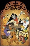 SCOOBY-DOO, WHERE ARE YOU? #30