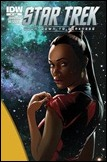 Star Trek: Countdown to Darkness #2 (of 4)