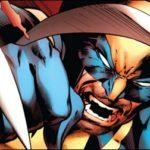 Paul Cornell & Alan Davis Take On Wolverine in March 2013