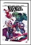 avengers_so_vol_1_hc_02