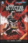 bm_detective_vol2_02