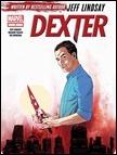 dexter-cover_02