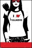 hawkeye2012008_cov_02