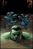 hulk2012004_cov_02