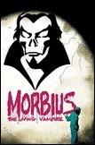 morbiu2_var_02