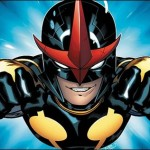 Marvel Comics February 2013 Solicitations