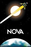 nova2013001var_cov_02