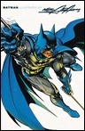 BATMAN ILLUSTRATED BY NEAL ADAMS VOL. 2 TP