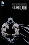 BATMAN NOIR: EDUARDO RISSO DELUXE EDITION HC