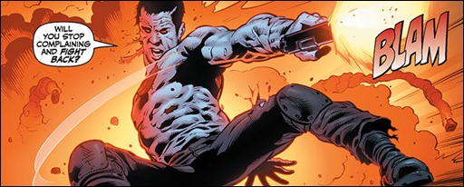 Bloodshot #6,