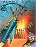 Definitive Flash Gordon & Jungle Jim, Vol. 3