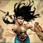 DC Comics March 2013: Beyond DC Comics – The New 52 Solicitations