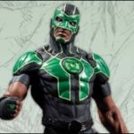 DC Comics March 2013: DC Collectibles Solicitations
