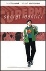 SUPERMAN: SECRET IDENTITY TP NEW PRINTING