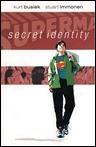 SUPERMAN: SECRET IDENTITY TP NEW PRINTING