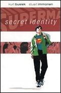 SM Secret Identity
