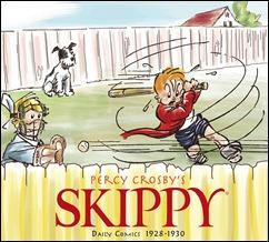 Skippy, Vol. 2