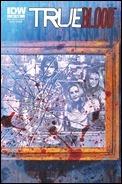 True Blood #11