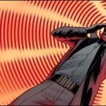 Preview: Uncanny Avengers #3 by Rick Remender & John Cassaday
