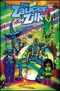 The Complete Zaucer of Zilk