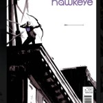 Discussion: Hawkeye #1 – 6 (Marvel)