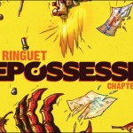 Repossessed #1 by JM Ringuet Arrives in January From Image Comics
