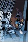 ABSOLUTE SUPERMAN/BATMAN VOL. 1 HC